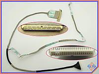 Шлейф матрицы ноутбука LENOVO Y580 LCD Video cable DC02001F210