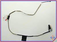 Шлейф матрицы ноутбука Acer Aspire E1-510 E1-510P E1-530 E1-530G E1-532 LCD CABLE  DCO2001OH10