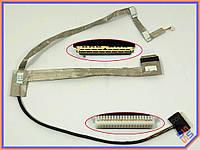 Шлейф матрицы ноутбука Acer Aspire 7740, 7740G, 7540, 7540G, 7736G, 7736Z, 7736ZG Video cable 50.4FX01.102, 50.4gc01.101
