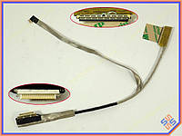 Шлейф матрицы ноутбука Acer Aspire One D255 D260, Gateway LT23, LT25, LT27 LCD Cable DC020012Y50