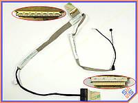 Шлейф матрицы ноутбука Asus K42 K42J K42JR K42JV LCD CABLE 1422-00P10AS
