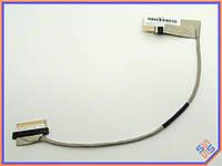Шлейф матрицы ноутбука Asus N76 N76V N76VZ N76VM LED 40pin LCD CABLE 1422-015X000 ,14006-00080000