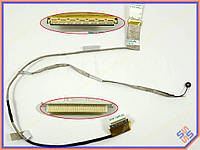 Шлейф матрицы ноутбука Asus K54, X54 LED 40pin LCD CABLE 14G221047000.