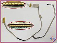 Шлейф матрицы ноутбука Asus N55 LED 40pin LCD CABLE. P/N: DD0NJ5LC300, DD0NJ5LC310