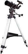 Телескоп Sky-Watcher BK804AZ