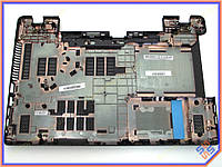 Корпус Acer Aspire E5-521 (Нижняя часть - нижняя крышка)  Оригинальная новая! P/N:  60.ML9N2.002