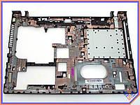 Корпус Lenovo G505S (Нижняя крышка - нижнее корыто ). Оригинальная новая! AP0YB000H00 90202858