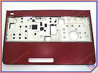 Корпус для ноутбука DELL Inspiron 15R N5110 (Крышка клавиатуры - верхняя часть ) RED. Оригинальная новая! 08TF9C