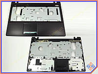 Корпус для ноутбука ASUS K53B Brown (Верхняя часть - крышка клавиатуры). Оригинальная новая! 13GN57BAP010-1