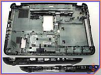 Корпус HP G6-2041 (Нижняя крышка - нижнее корыто). 684164-001 JTE39R36