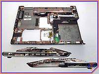 Корпус HP Pavilion DV7-3000 (Нижняя часть - нижнее корыто). Оригинальная! Подходит для всех ноутбуков HP DV7-3xxx  DV7T-3xxx DV7Z-3xxx Серии.