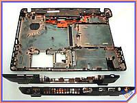 Нижняя крышка (корыто) Packard Bell EasyNote TE11 (корыто). Оригинальная новая!