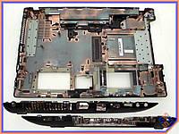 Корпус для ноутбука Acer Aspire 5551 (Нижняя часть - нижняя крышка (корыто)). Оригинальная новая!