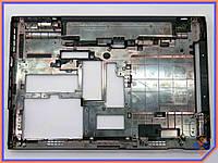 Корпус для ноутбука Lenovo ThinkPad L430 (Нижняя часть - нижняя крышка (корыто)). Оригинальная новая! 04W6983 04W6984 04W6985