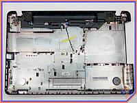 Корпус для ноутбука ASUS X541 (Нижняя часть - нижняя крышка (корыто)). Оригинальная новая! 13NB0CG1AP0411