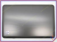 Корпус для ноутбука HP Pavilion DV6-3000 DV6Z-3000 DV6-3100 DV6T-3000 DV6Z-3000 (Крышка матрицы, задняя часть). Оригинальная новая!