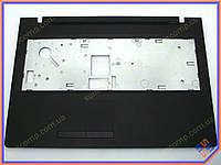Корпус для ноутбука Lenovo G50, G50-30, G50-45, G50-70, G50-80 (Крышка клавиатуры - верхняя часть базы). Оригинальная новая!