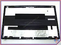 Корпус для ноутбука Lenovo N580 N585 (Крышка матрицы - задняя часть). Оригинальная новая!