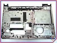Корпус для ноутбука DELL Inspiron 15 5555 5558 5559 (Нижняя часть - нижняя крышка (корыто)). Оригинальная новая!