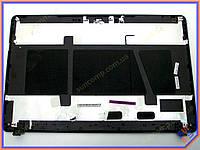 Корпус для ноутбука Acer Aspire E1-521, E1-531, E1-571 LCD Cover( Крышка матрицы без рамки). Оригинальная новая!