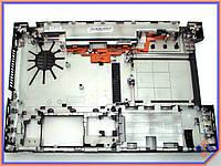 Корпус для ноутбука Acer Aspire V3-531, V3-551, V3-571, V3-571G, V3 V3-551G (Нижняя часть - нижняя крышка (корыто)). Оригинальная новая!