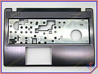 Корпус для ноутбука Lenovo Z580 Z585 (Крышка клавиатуры - верхняя часть базы). Оригинальная новая! 3KLZ3TALV00