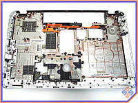 Корпус для ноутбука HP envy M6-1000 Black with HDMI (Нижняя часть - нижняя крышка (корыто)). Оригинальная новая!
