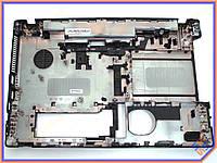 Корпус для ноутбука Acer Aspire 5736 5736G 5736Z 5252 5253 5552 5542 5742 5742Z под HDMI (Нижняя часть - нижняя крышка (корыто). Оригинальная новая!