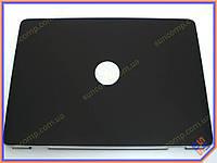 Корпус для ноутбука DELL Inspiron 1525 Silver - Black (Крышка матрицы с рамкой в сборе). Оригинальная новая!