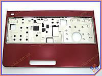 Корпус для ноутбука DELL Inspiron 15R N5110 M5110 (Крышка клавиатуры - верхняя часть базы) RED. Оригинальная новая! 08TF9C