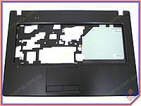 Корпус для ноутбука Lenovo G470 G475 (Крышка клавиатуры - верхняя часть базы). Оригинальная новая! AP0GL000720