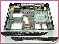 Корпус для ноутбука Lenovo Y480 Y485 (Нижняя часть - нижняя крышка (корыто)). Оригинальная новая!