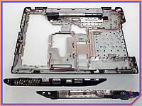 Корпус для ноутбука Lenovo G470 G475 (Нижняя крышка - нижнее корыто). Оригинальная новая!