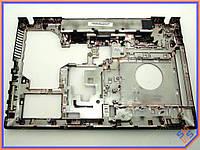 Корпус для ноутбука Lenovo G500 G505 G510 G590 (Нижняя крышка (корыто)). Оригинальная новая!
