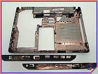 Корпус для ноутбука Lenovo ThinkPad E430 E435 (Нижняя часть - нижняя крышка (корыто)). Оригинальная новая!