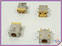 Разъем питания ноутбука ACER (PJ101) ASPIRE 4738, 4738Z, 4738G, 4738ZG, 4253, 4253G series DC JACK