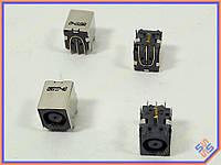 Разъем питания ноутбука DELL Latitude/Inspiron/Precision/ Vostro (PJ357) 1525 1526 M6400 D600
