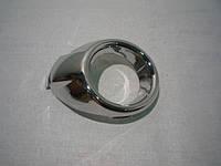 Кольцо противотуманной фары правое Ford Fiesta 09-12