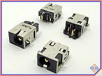 Разъем питания ноутбука Asus ( DC174) X502, X502C, X502CA, X301, X302, X401, X501 S500 S500CA DC JACK.