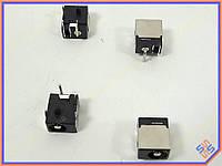 Разъем питания ноутбука ASUS, Lenovo (PJ042) N10J, N10E, N53S, N71, K73, K73E, K73S, K73SD, K73SV, LENOVO S10, S9, S9e, S10e DC JACK