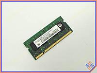 So-DIMM DDR 1024 Mb PC-3200 GoodRam
