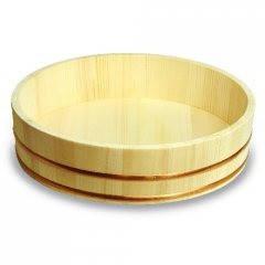 Хангири (кадка для риса) 39 см