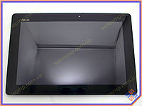 "Матрица с тачскрином для планшета ASUS ME302KL, ME302C 10.1"" (Матрица (CLA101FP05, B101UAN01.7) 1920*1200 IPS 34Pin) LCD модуль (Дисплей + тачскрин)"