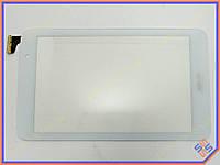"Сенсорное стекло (тачскрин) для планшета ASUS MeMo PAD ME176C 7.0"" White Original"