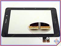"Сенсорное стекло (тачскрин) для планшета ASUS Fonepad ME371 ME371MG (K004) 7.0"" ORIGINAL"