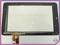 Сенсорное стекло (тачскрин) для планшета ASUS MeMo PAD ME172 ME172V 7.0'' ORIGINAL