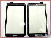 """Сенсорное стекло (тачскрин) для планшета ASUS MeMo PAD ME180A (K00L) 8.0"""" Black ORIGINAL"""