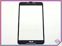 Сенсорное стекло (тачскрин) для планшета ASUS FonePad 8 FE380, FE380CG, ME380 8.0'' Black ORIGINAL