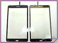 "Сенсорное стекло (тачскрин) для планшета Samsung Galaxy Tab Pro 8.4 T320 (SM-T230) 8.4"" (WiFi Version) Black"