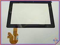 "Сенсорное стекло (тачскрин) для планшета ASUS MeMo Pad TF701T, ME301, ME301T, ME302C, ME302KL (K00A, K005, K001, K00C ) 10.1"" 5235N ORIGINAL"